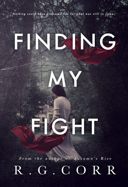 Finding My Fight ebook cover.jpeg