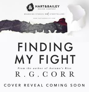 FMY Cover reveal coming soon